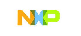 NXP Semiconductors(恩智浦)-云漢芯城ICKey.cn
