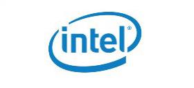 Intel(英特爾)-云漢芯城ICKey.cn