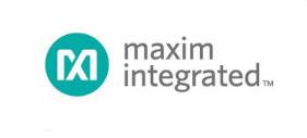 Maxim Integrated(美信)-云漢芯城ICKey.cn