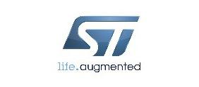 STMicroelectronics(意法半導體)-云漢芯城ICKey.cn