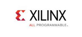 XILINX (賽靈思)-云漢芯城ICKey.cn